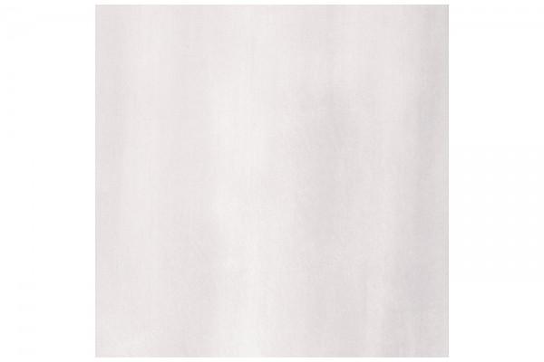 Керамогранит Prato white 33,3х33,3 (1,55)