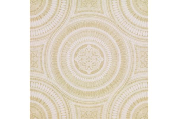 Керамогранит Emigres Vesubio beige 60х60
