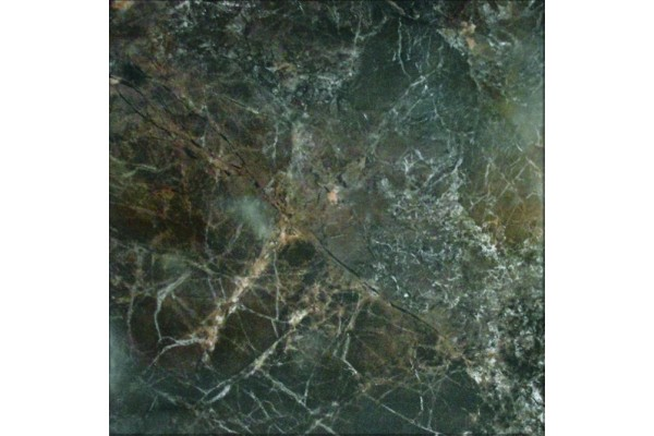 Нап. плитка Constanza Gris 45х45 (1,00)