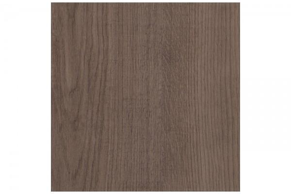 Наппольная плитка Molino brown 40x40