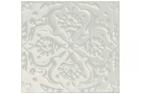 Декор Monopole Armonia C Marfil 15 x 15