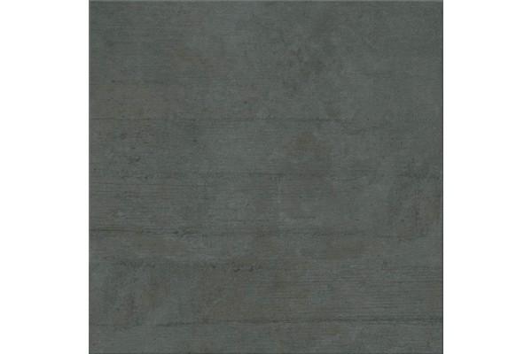 Нап. плитка Hannover Antracita P120 33,3x33,3(1)