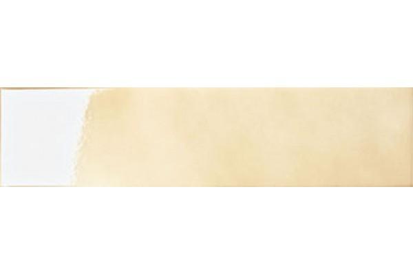Плитка Alba 9204 10х40 (0,80)