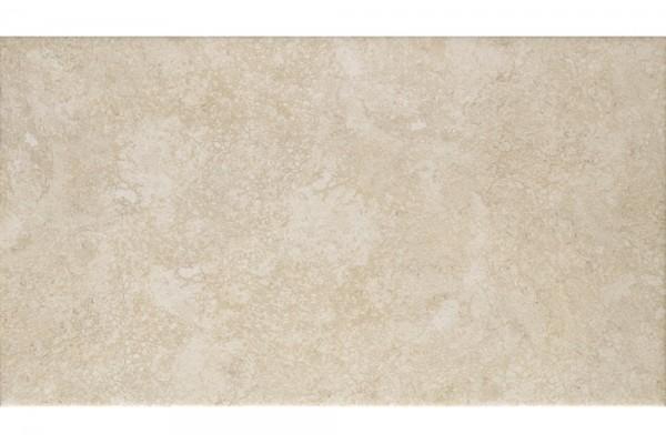 Плитка Alicante beige 28x50