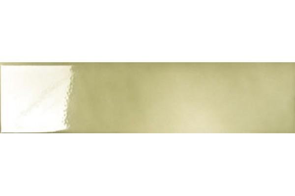 Плитка Meriggio 9203 10х40 (0,80)