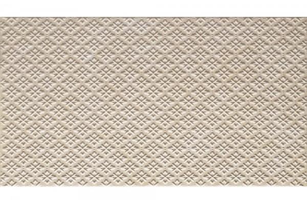 Плитка Cordoba beige 28x50