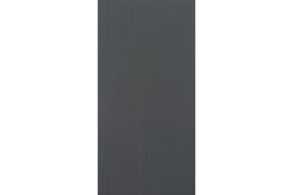 Плитка Alaska Grafit 30x60 (1,08)