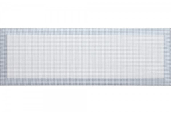 Плитка Dots marino 15х45