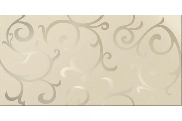 Керамогр. декор Wind моноколор аворио PS 600*300