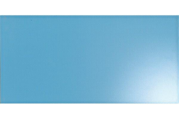Плитка Sorolla azul 25х50