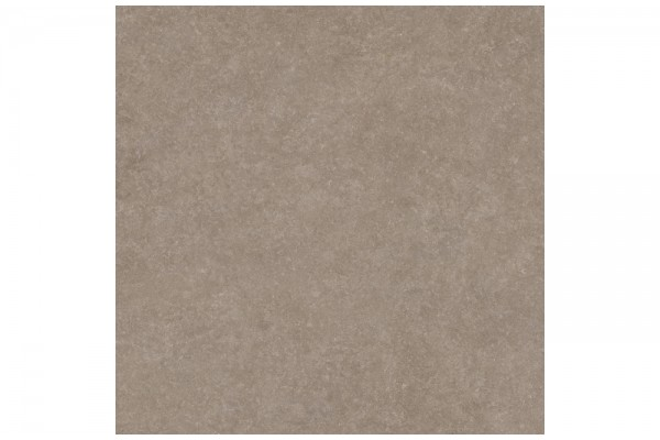 Керамогранит Argenta Light Stone Taupe 60x60