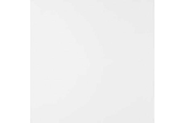 Керамогранит Alaska Bianco 33x33 (0,87)