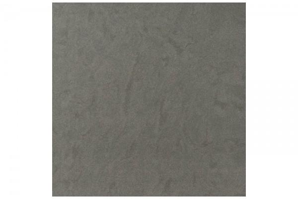 Керамогранит Керамика Будущего Амба CF033 графит матовый MR 60*60