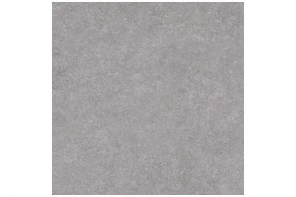 Керамогранит Argenta Light Stone Grey 60x60