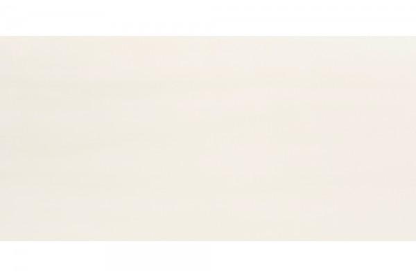 Плитка Savio beige J 25x50 (1,5) Savio, Polcolorit