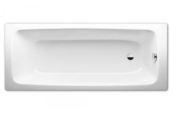Стальная ванна Cayono 749 274900010001, 170x70