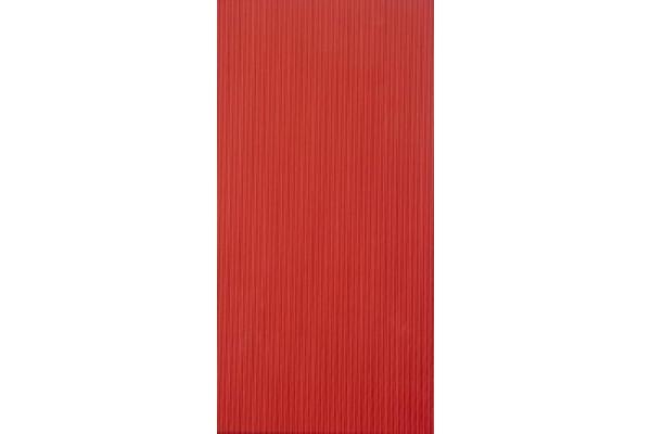 Плитка Alaska Red 30х60 (1,08)