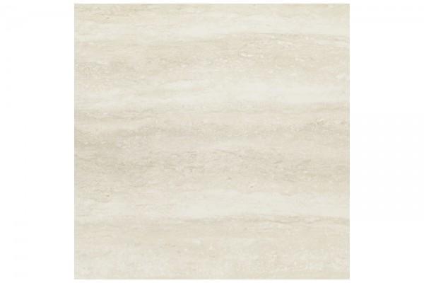 Напольная плитка Ceramika Paradyz Sarigo beige 40х40