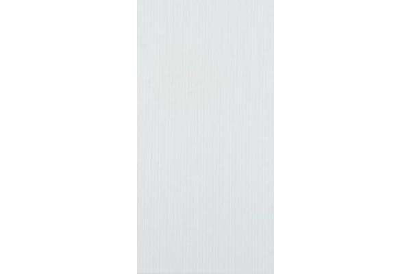 Плитка Alaska Bianco 30x60 (1,08)