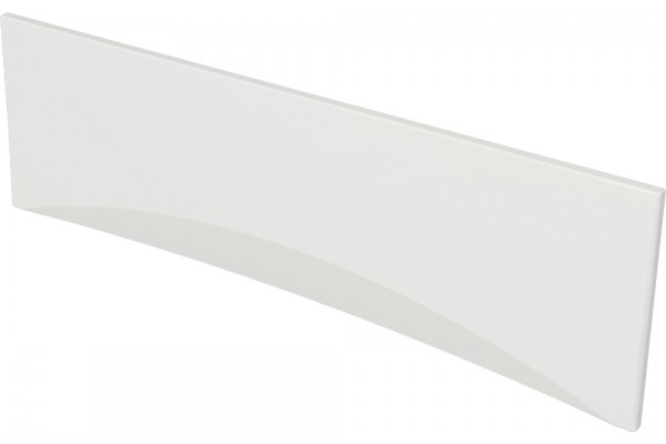 Панель д/ванны Virgo 180