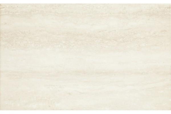 Плитка Ceramika Paradyz Sari beige 25х40