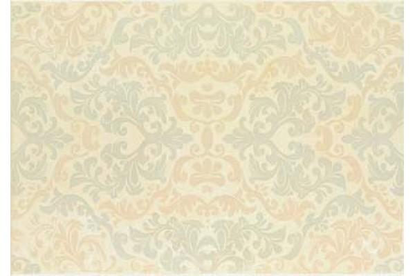 Декор Pireo Lys Marfil 31,6х45,2