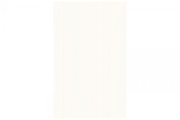 Плитка Tenor bianco 25x40 (1,3)