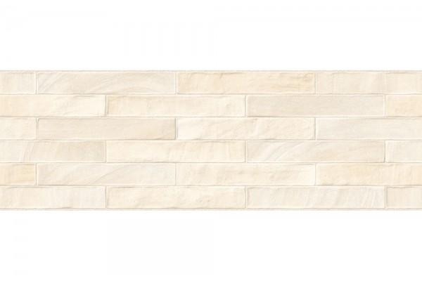 Плитка Brick XL beige 25x75 (1,45)