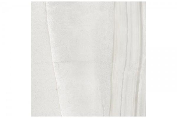 Керамогранит Fanal Velvet blanco 59х59