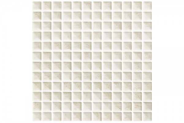 Мозаика Ceramika Paradyz Sari Beige 29,8x29,8