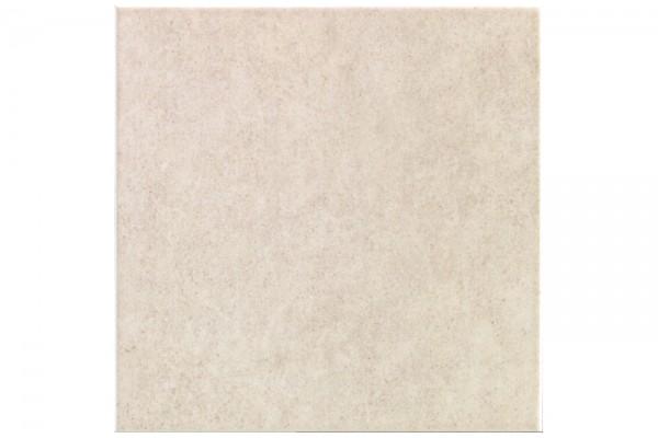Нап. пл. Baru beige 30 х 30 (1.44)