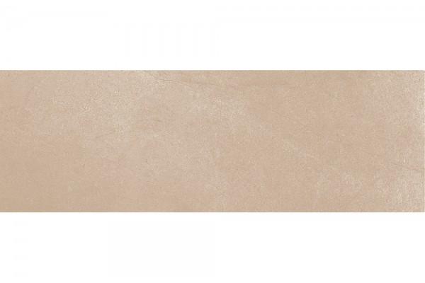 Плитка Sanchis Luxury Vison 25x75