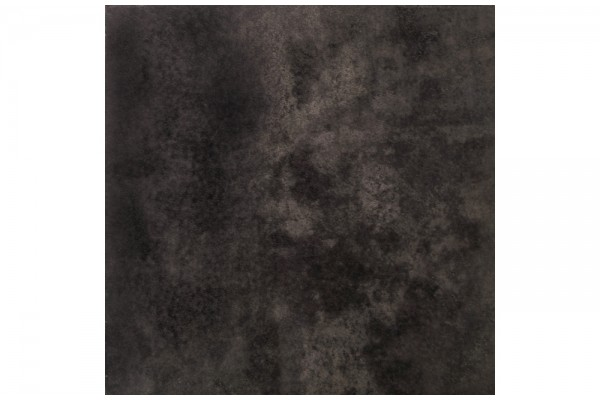 Нап. пл. Magma Marrone Lappato 45x45 (1,82)
