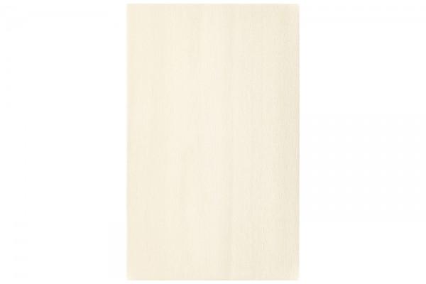 Плитка Tembre beige 25x40 (1,3)