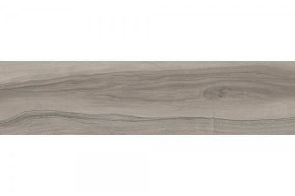Керамогранит Windsor grey 15,5x62 (1,06)
