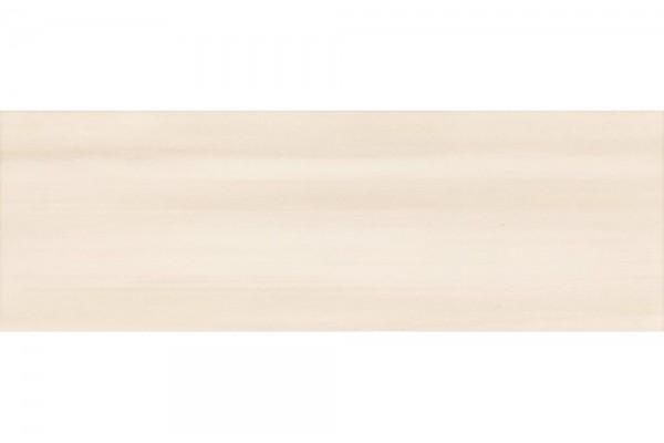 Плитка Ceramika Konskie Andrea cream 20x60