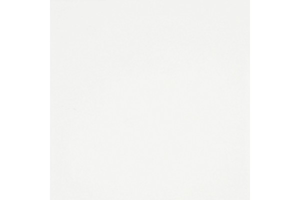 Нап. пл. Universal bianco 30х30 (1,44)