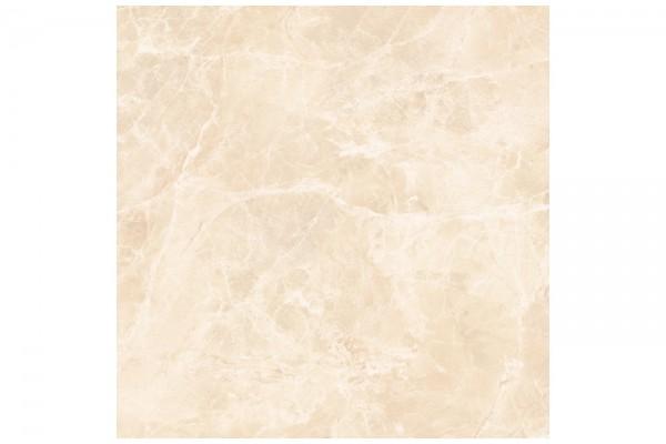 Напольная плитка Absolut Keramika Marble beige 45х45