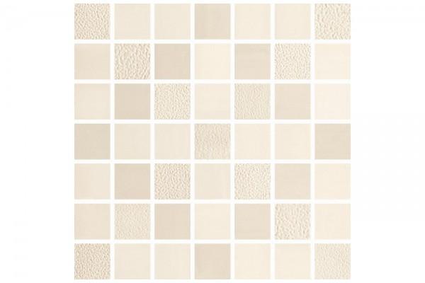 Мозаика Andrea Cream Mosaic 20х20