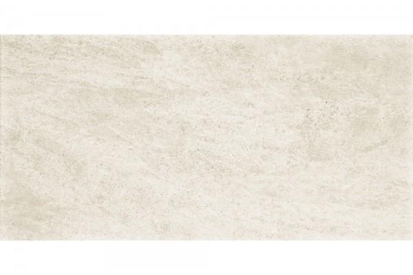 Плитка Emilly beige 30x60 (0,9)
