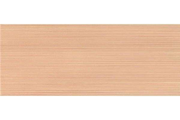 Плитка Paolo beige  20x50 (1,10)