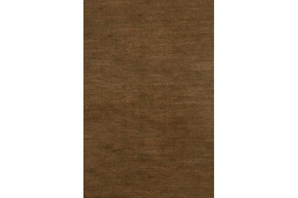 Плитка Gardenia Marrone 33,3х50 (1,65)