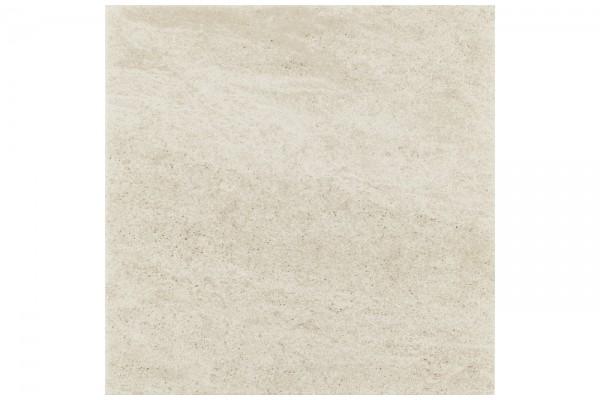 Нап. плитка Milio beige 40x40 (1,6)