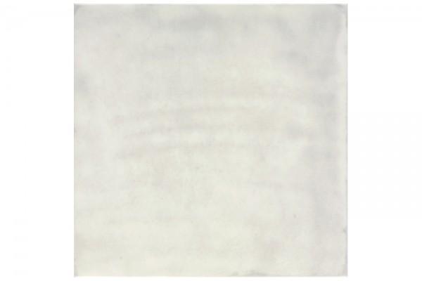 Плитка Mainzu Calabria blanco 15х15