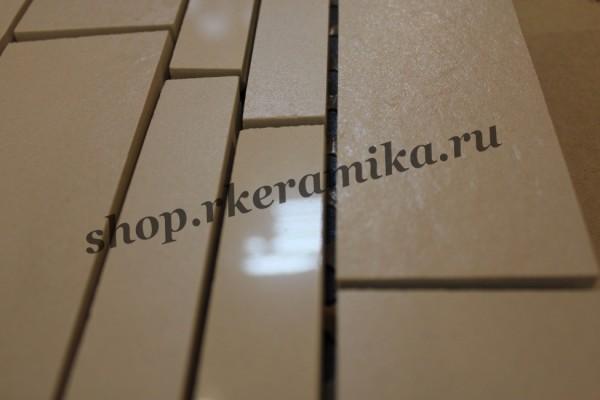 Керамогр.мозаика Моно аворио универс.295х295 Керамика Будущего