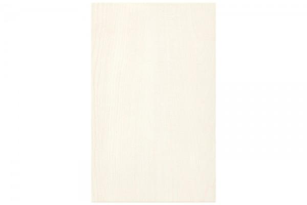 Плитка Ceramika Paradyz Molino bianco 25x40