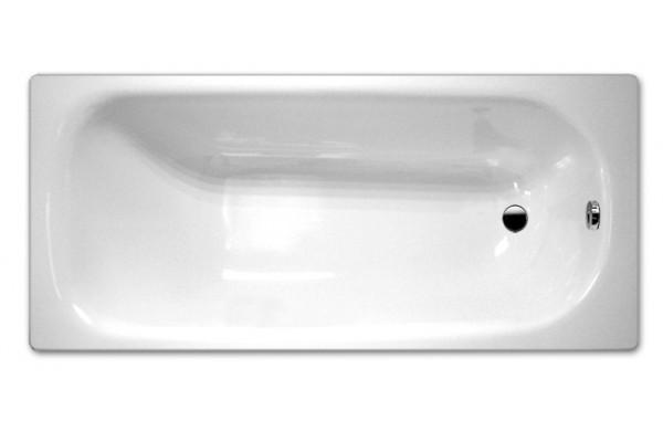 ВаннастальнаяKaldewei, SaniformPlus361,150х70, безножек