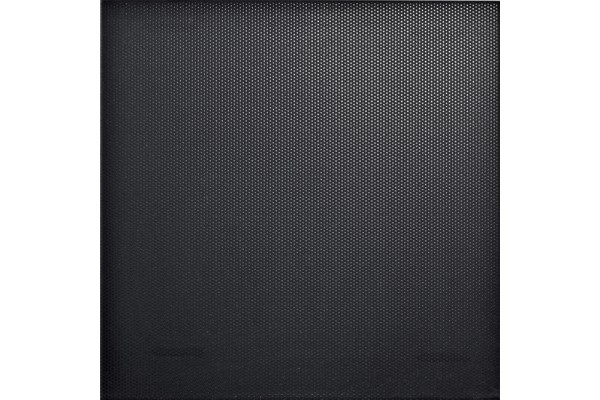 Нап. пл. Sorolla negro 30х30 (1,44)