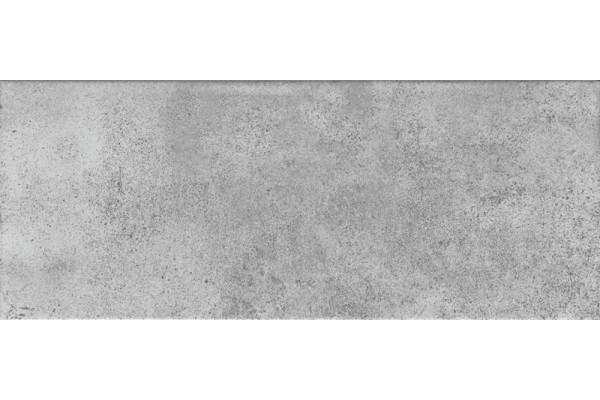 Плитка Ceramika Konskie Amsterdam grey 20х50