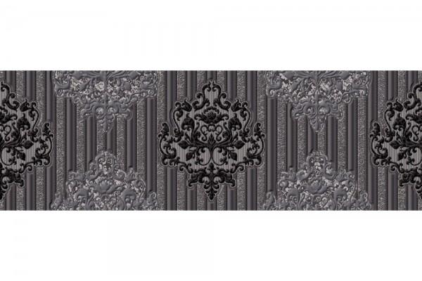 Плитка Bolshoi gris 20х60 (1,44) Ballet, Emigres